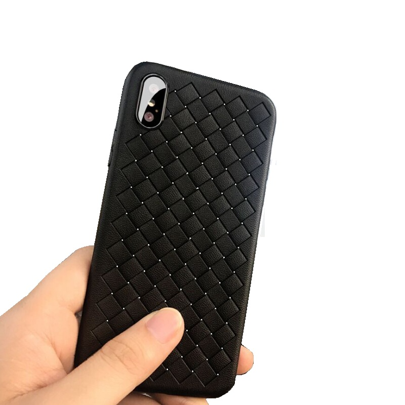 wholesale dealer 99124 59595 Protection Case-HK Shenyuan Technology Limited,phone accessories ...